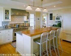 Split Level Kitchen Ideas Clean Simple Split Level Living Room Living Spaces Room Kitchen