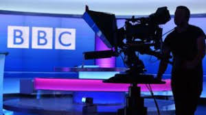 tv licence fee rise 147 april government announces
