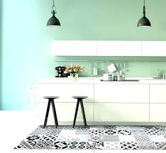 tapis de cuisine casa tapis pour la cuisine fabulous tapis de cuisine casa carrelage en