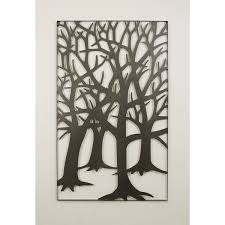 333 best trees images on tree of scroll saw and wood