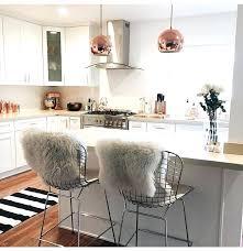 kitchen theme ideas for apartments small apartment kitchen decor collection in apartment kitchen ideas