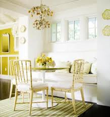 Kitchen Banquette Ideas Banquette Seating Gretha Scholtz