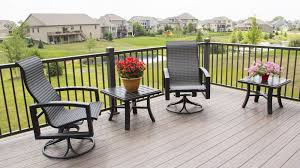 deck chairs home depot u2014 dahlia u0027s home exotic black folding deck