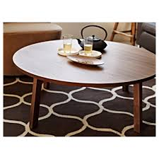 coffee tables simple coffee tables ikea kragsta table black lack
