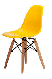 replica charles eames childrens chair 49 new arrivals