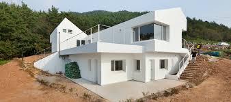 lovely design of net zero energy home by lifethings zero energy