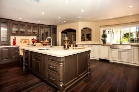 Kitchen Colors With Light Wood Cabinets Bathroom Appealing Best Kitchen Paint Colors Ideas For Popular