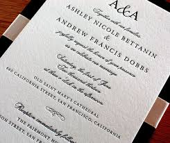 formal wedding programs best 25 formal wedding invitations ideas on formal