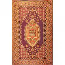 Outdoor Rug Sale by Floor Rug Outdoor Rugs For Patios In Denver Decks Red X Green