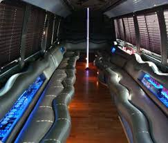 limousines for sale limos limousines buses for sale limo new used