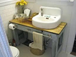 Cheapest Bathroom Vanity Units Vanities Diy Vanity Sink Base Diy Bathroom Sink Base Diy Dresser