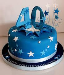 home design th birthday cake decorating ideas birthday cakes cake