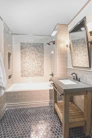 interior design ideas bathrooms bathroom simple bathroom mosaic tiles home design great cool on