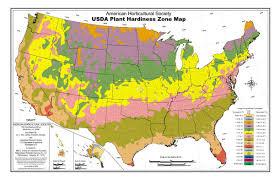Atlanta Area Map All Georgia Realty Deborah Weiner Re Maxhardiness Zone Map For