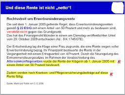 K Hen Online Kaufen Auf Raten Unabhängige Finanzdienste Versicherungsmakler Freiburg Bu