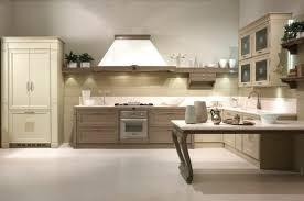 hotte de cuisine murale décoration hotte de cuisine retro 26 caen hotte de cuisine