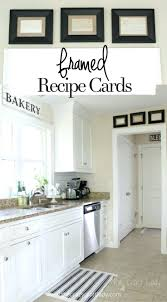 kitchen wallpaper ideas uk 100 images recipe collage kitchen
