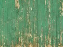 plank textures texturelib