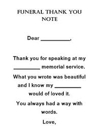 funeral service announcement wording free wording by theme geographics printable stationery