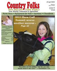 country folks new england 4 23 12 by lee publications issuu