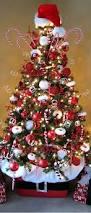 Christmas Ornament Storage Calgary by Best 25 Christmas Tree Hat Ideas On Pinterest White Christmas