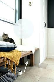 ottoman litter box ottoman cat litter box u2013 supperclubla info