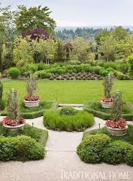 34 best pacific northwest gardens images on pinterest backyard