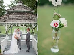 mckinney wedding venues 108 best dallas wedding venues images on dallas