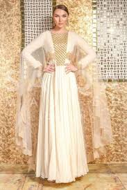 abaya wedding dress abaya dresses modest sophistication at its finest saiqa majeed