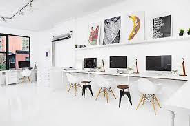 Ideas Graphic Design Home Office On Vouumcom - Graphic designer home office