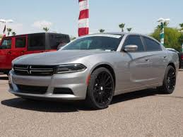 dodge charger customizer dodge charger in mesa heggs chrysler dodge ram