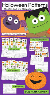 working at spirit halloween 8421 best best of halloween kindergarten u0026 first grade images on
