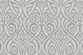 white textiles tile pattern altepi cumulus by artaic