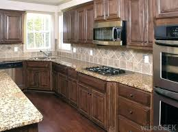 kitchen cabinets types different types of cabinet doors different types of kitchen cabinets