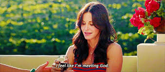 Cougar Town Memes - 20 times cougar town was the most relatable show on tv