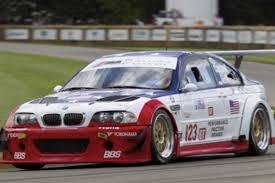 bmw e46 modified racecarsdirect com bmw e46 m3 gtr race car