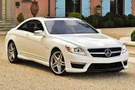 mercedes 6 3 amg for sale used 2014 mercedes cl class cl63 amg pricing for sale edmunds