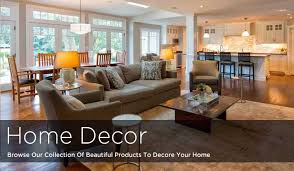 exquisite home accents
