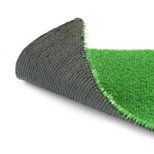 Outdoor Turf Rug by Budget Artificial Grass Cheap Astro Turf Flooring Direct