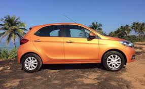 jeep tata tata tiago photo review ndtv carandbike