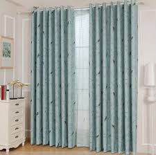 online get cheap hospital curtains manufacturers aliexpress com