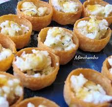 recettes cuisine michel guerard terrine aux foies de volaille miechambo cuisine