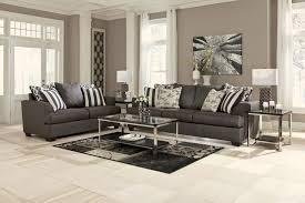 livingroom set levon 2 living room set contemporary living room rooms to go