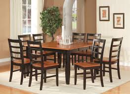 square dining table for 6 408