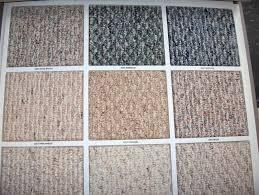 did you know the real meaning of u201cberber u201d carpeting u2013 rci