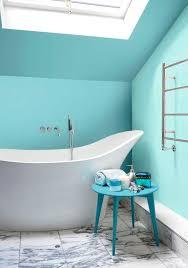 Neues Badezimmer Ideen Badezimmer Blau Beige Gemtlich On Moderne Deko Ideen Zusammen Mit
