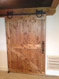 Sliding Barn Style Doors For Interior by 18 Best Mica Doors Images On Pinterest The Doors Sliding Barn