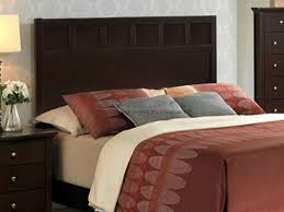 7 Piece Bedroom Set Queen 7 Piece Bedroom Set King Descargas Mundiales Com