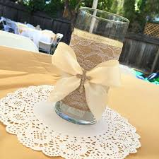 baptism decoration ideas baptism centerpieces table ideas best boy on baby sulmin info