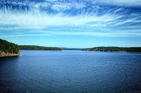 Arkansas Lakes images 15 best lakes in arkansas the crazy tourist jpg